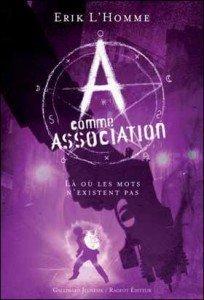 A comme Association dans fantastique A-comme-Association-5-204x300
