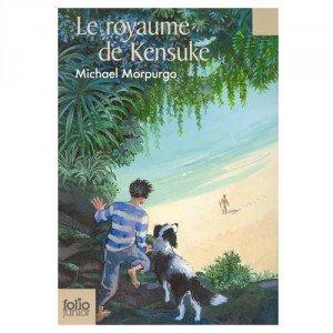 Le Royaume de Kensuké dans aventure 896ce1c420c5e8cc095d2e624d6eaa32-livre-le-royaume-de-kensu_GD-300x300
