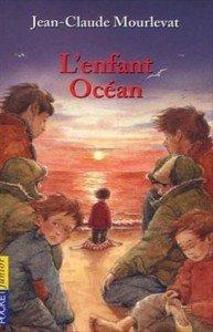L'Enfant Océan dans aventure L_enfant_ocean-193x300