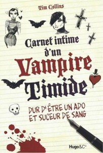 Carnet intime d'un vampire timide dans fantastique carnetintimedunvampiretimide-203x300