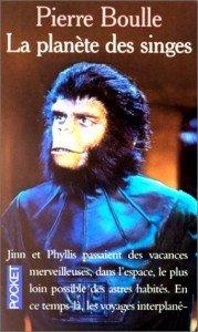Planête des singes dans livres mod_article24898759_1-179x300