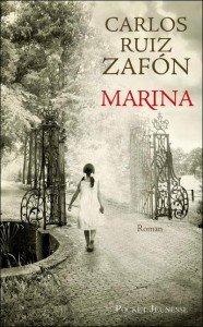 premier-extrait-marina-carlos-ruiz-zafon-lign-l-fk3b78-186x300 carlos ruiz zafon dans livres