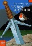 Le Roi Arthur dans aventure images1-105x150