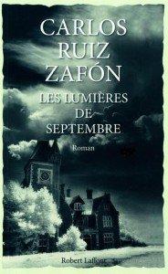 Les Lumières de Septembre dans fantastique ACH003085055.1334065673.580x580-184x300