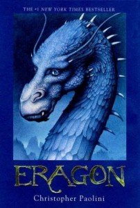 ERAGON - L'Epopée des Dragonniers  dans fantastique eragon-premier-tome-de-la-saga-l-heritage-202x300