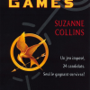 Hunger Game – La Rebellion contre L'Opression !